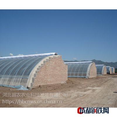 供应大棚骨架、大棚配件、温室大棚管系列耐用抗压