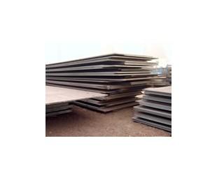 军工用钢/中厚板/碳结板/桥梁板/容器板/