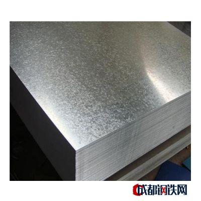大連鋼材銷售-現貨鋼材-庫存大-各種型號鋼材圖片