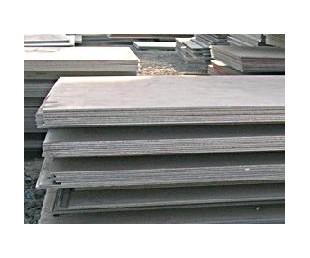 舞陽鋼鐵/普碳素鋼/Q235A/E/A36/SS400/圖片
