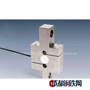 供應MOD540-10T MOD740-40t