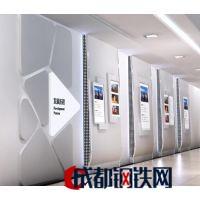 靖江市景鑫空调设备有限公司