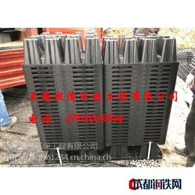 供应【优质】PP模块,价格实惠—熙清雨水收集