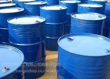 陕西邦希化工水性工业漆加盟