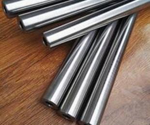 供应精密钢管 精密钢管加工 精密钢管制造 精密钢管无缝管 钢筋套筒用精密钢管 精密管现货