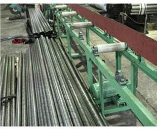 供应精密管 精密钢管 20号精密钢管 20号精密光亮管 合金精密钢管