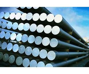 金属钢铁材料金相断口检验,深圳力学性能检测
