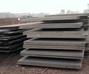 耐腐蚀板/合金钢板/15CRMO/20CR/40CR/16MNR(HIC)SMA570W/