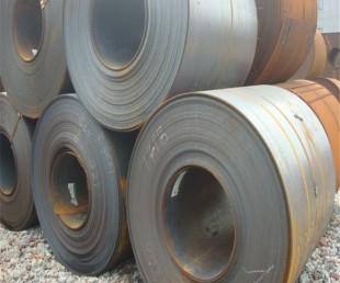 低合金板Q345B Q345C Q345D Q345E 1.5mm-200mm汽車鐵塔鋼構機械圖片