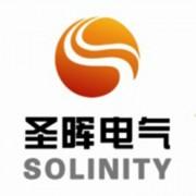 北京圣晖电气有限公司