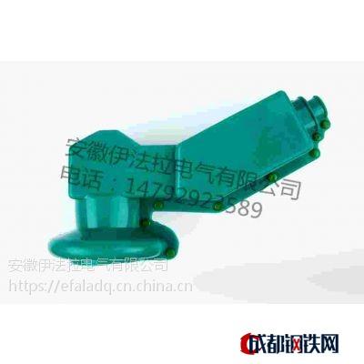 低價供應伊法拉S10-04設備線夾絕緣防護罩