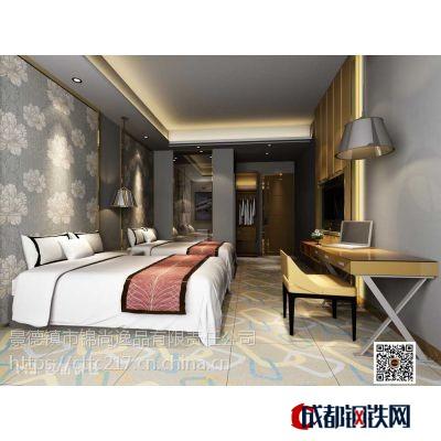 家用地毯磚 客廳電視背景墻瓷磚