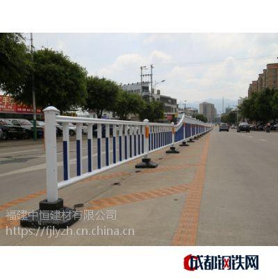 供应栏杆,阳台栏杆,护栏,阳台护栏,福建阳台护栏