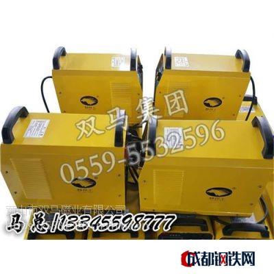電焊機|卓煜豐專業技術保證|電焊機品牌