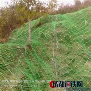 供兰州边坡防护网和甘肃边坡柔性防护网供应商
