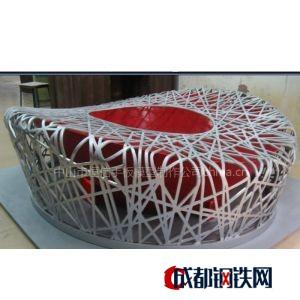 广州手板厂 广州首板 3D产品打印厂家