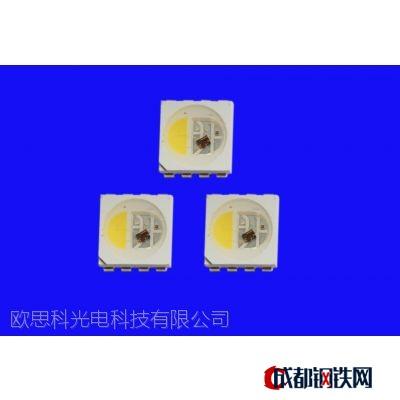 SK6812RGBW内置ic贴片型LED