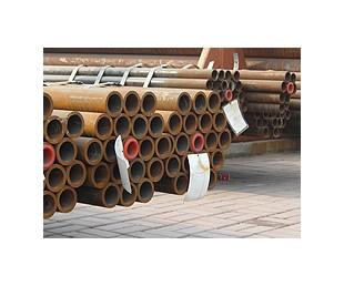 无缝钢管制造厂家a106b无缝钢管现价销售