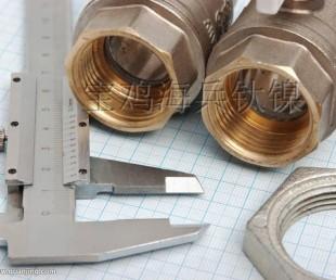 镍管道 专业生产商认准 宝鸡海兵钛镍