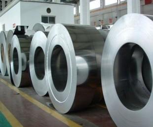 太鋼不銹鋼310S耐熱鋼4mm平板現貨圖片