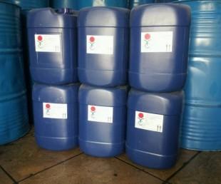 厂家供应特效环保防锈液