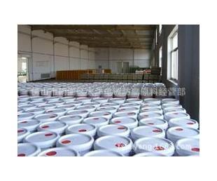厂家供应75501环保铜防腐蚀剂