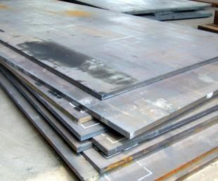 低合金板中厚板 Q345C/D/E板