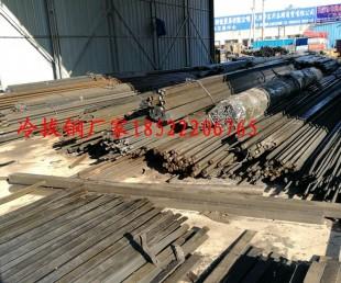 天津20号冷拔扁钢生产厂家