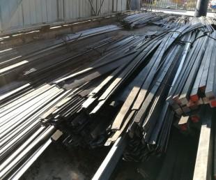 天津35号冷拔扁钢生产厂家