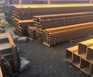 天津304不锈钢方管厂家13516281286