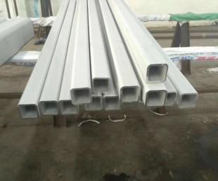 310S不锈钢方矩管厂家13516281286
