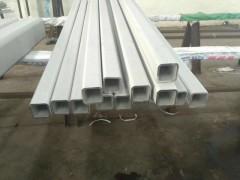 321不锈钢无缝方管厂家13516281286
