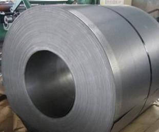 加磷高强钢HC300P