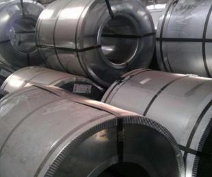 安钢产SPCC