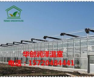 亚博国际娱乐平台_阳光板温室造价  哪里阳光板温室造价便宜 蔬菜大棚