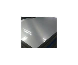 不锈钢板材_304不锈钢板_316不锈钢板_不锈钢板价格