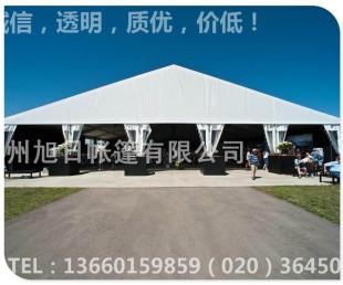 广州地区欧式帐篷租赁,德国大棚出租