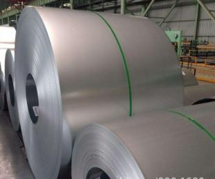 镀锌低合金高强度HC340LAD+Z,HC380LAD+Z,HC420LAD+Z,HC260LA