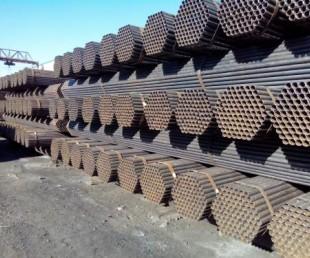 上海焊管超市021-55126839上海宝杲实业发展有限公司