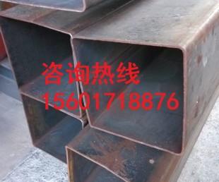亚虎国际pt客户端_北京 BS700MCK2高强板圆钢低价促销  15601718876