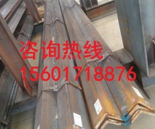 亚虎国际娱乐客户端下载_NM500高强板槽钢总代直销  15601718876