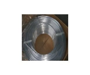 聊城铝盘管一米的价格