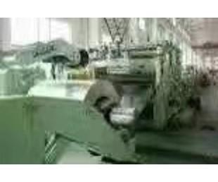 上海铝板定尺开平021-55126839上海宝杲实业发展有限公司