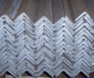 广元市批发钢材|角钢|工字钢、槽钢