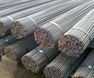 绵阳龙钢螺纹钢现货供应
