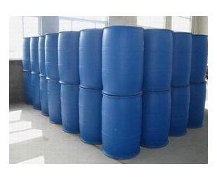 佛山太羊牌厂家现货热销75511铝合金保护剂