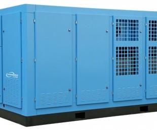 四会空压机-四会化工厂空压机节能改造