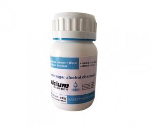 有机螯合糖醇钙(叶面