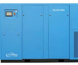 中山空压机-永磁变频空压机-兰沃普空压机厂家直销