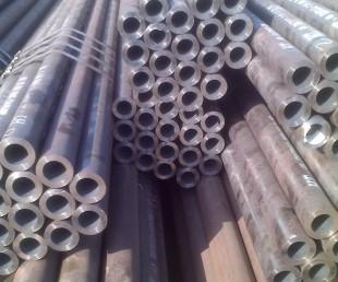 绵阳热镀钢管批发价格|绵阳高频焊管